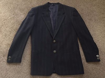Vintage Versace suit for sale  Hailey