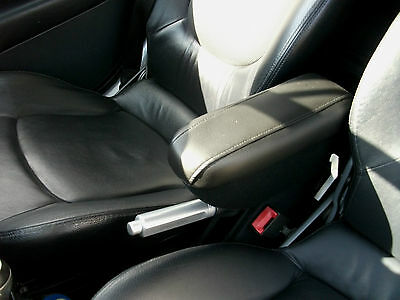 ASHUKI Lambdasonde  Vorne für Toyota Avensis Carina E Sportswagon Yaris Verso