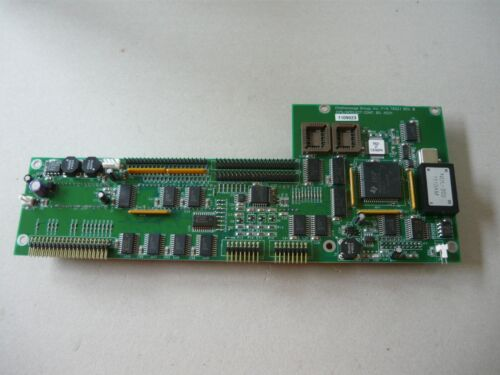 New Chattanooga Intelect Legend Combo C2, C4, Control Board #76521