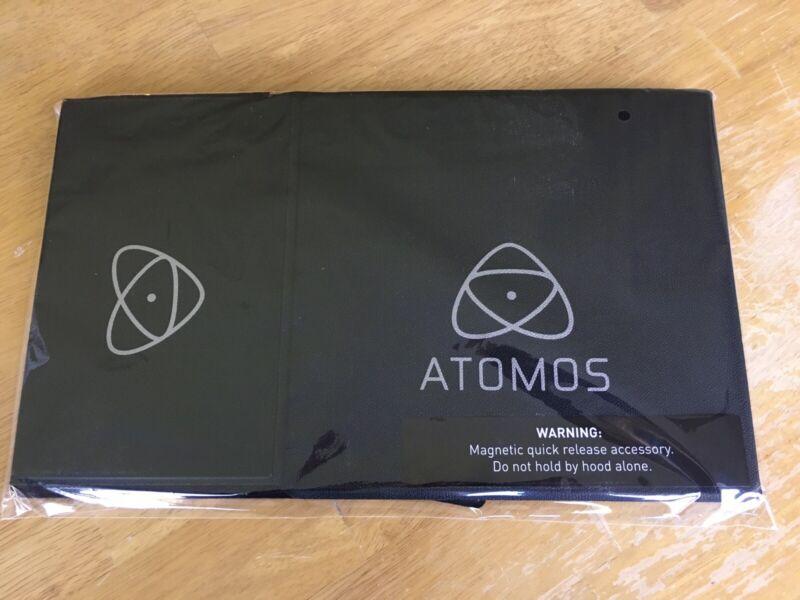 """Atomos Sunhood for 7"""" monitors (fits Ninja Flame and Ninja Inferno)"""