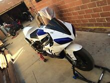 2007 Yamaha R1 Baldivis Rockingham Area Preview