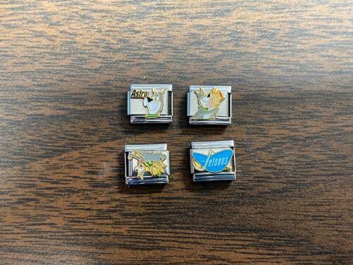 4 Jetsons Licensed Casa D