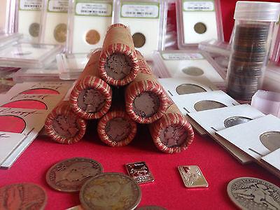 ✯ 95 ITEM Massive Estate Sale✯ Old US Coins ✯ Silver / Proof / Slabs / Ancient ✯ ()