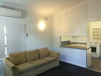 private room. house share werrington close to station