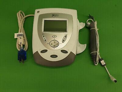 Chattanooga Intelect Transport Ultrasound Unit 2782
