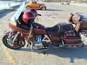 Motorcycle For Sale Peterborough Peterborough Area image 3