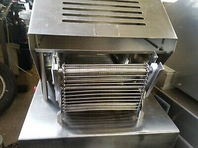 Ross Meat Tenderizer Mc700 6 Years Old Upgraded Needle Head