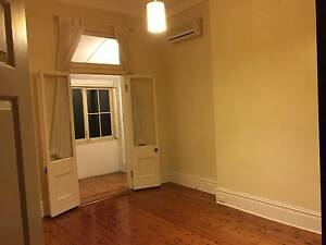 Large upstairs room in large terrace - inner-west Sydney Canterbury Canterbury Area Preview