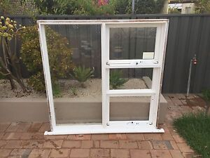 Timber window Edwardstown Marion Area Preview