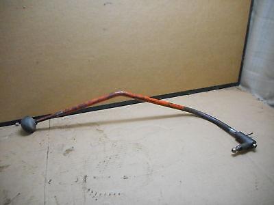 Case 310b Dual Range Shuttle Shift R F Shift Lever Arm G16680 G16681