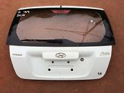 Wrecking Hyundai Getz parts Lesmurdie Kalamunda Area Preview