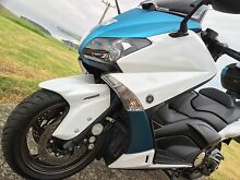 Yamaha Tmax530 3 day sale special offer quick CASH Rosebery Inner Sydney Preview