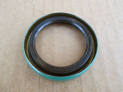 Clutch Shaft Carrier Seal For Ih International 340 460 504 544 606 656 Farmall