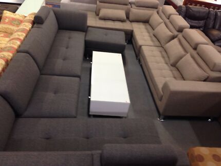 Lounges for sales Wollongong 2500 Wollongong Area Preview