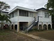 House for Removal Aitkenvale Townsville City Preview