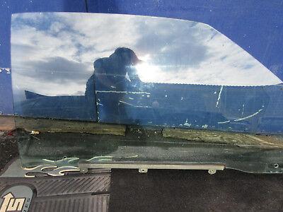 Scheibe vorne rechts 129 720 08 18 Mercedes-Benz SL R129 R 129