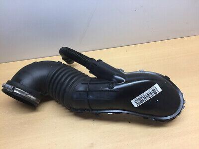 Genuine Used BMW Air Intake Pipe 2.0d N47 7804846