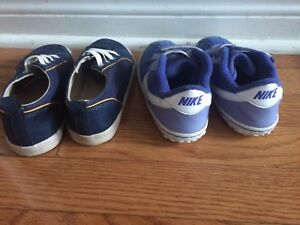 "Size 10 ""Old Navy"", Nike"""