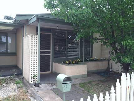 Kilburn - Home Unit - 2 Bedrooms Kilburn Port Adelaide Area Preview