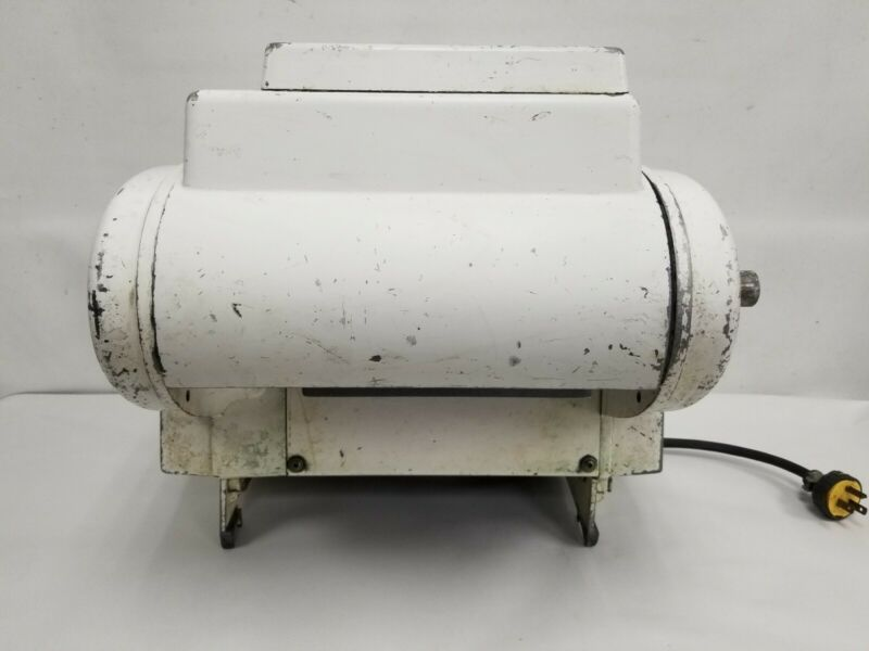 Vintage Toledo Meat Tenderizer Model 5255 Work perfectly Look