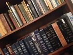 Biblesbooks&more