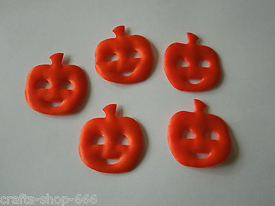 - Halloween Elemente
