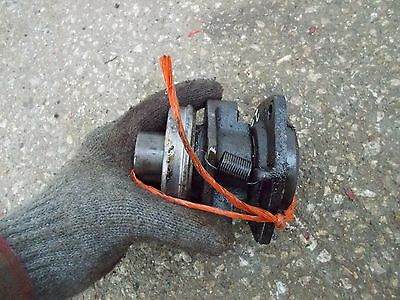 Massey Harris 22 Rc Tractor Original Mh Transmission Throw Out Throwout Bearing