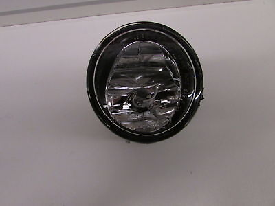BMW OEM 11-16 X3-Foglight Fog Driving Light 63177238789