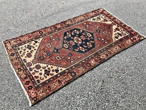 Vintage Persian Rug price to sell fast