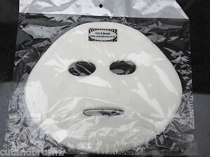 Facial-Face-Mask-For-Facial-Care-x-24-Beauty-Personal-skin-care