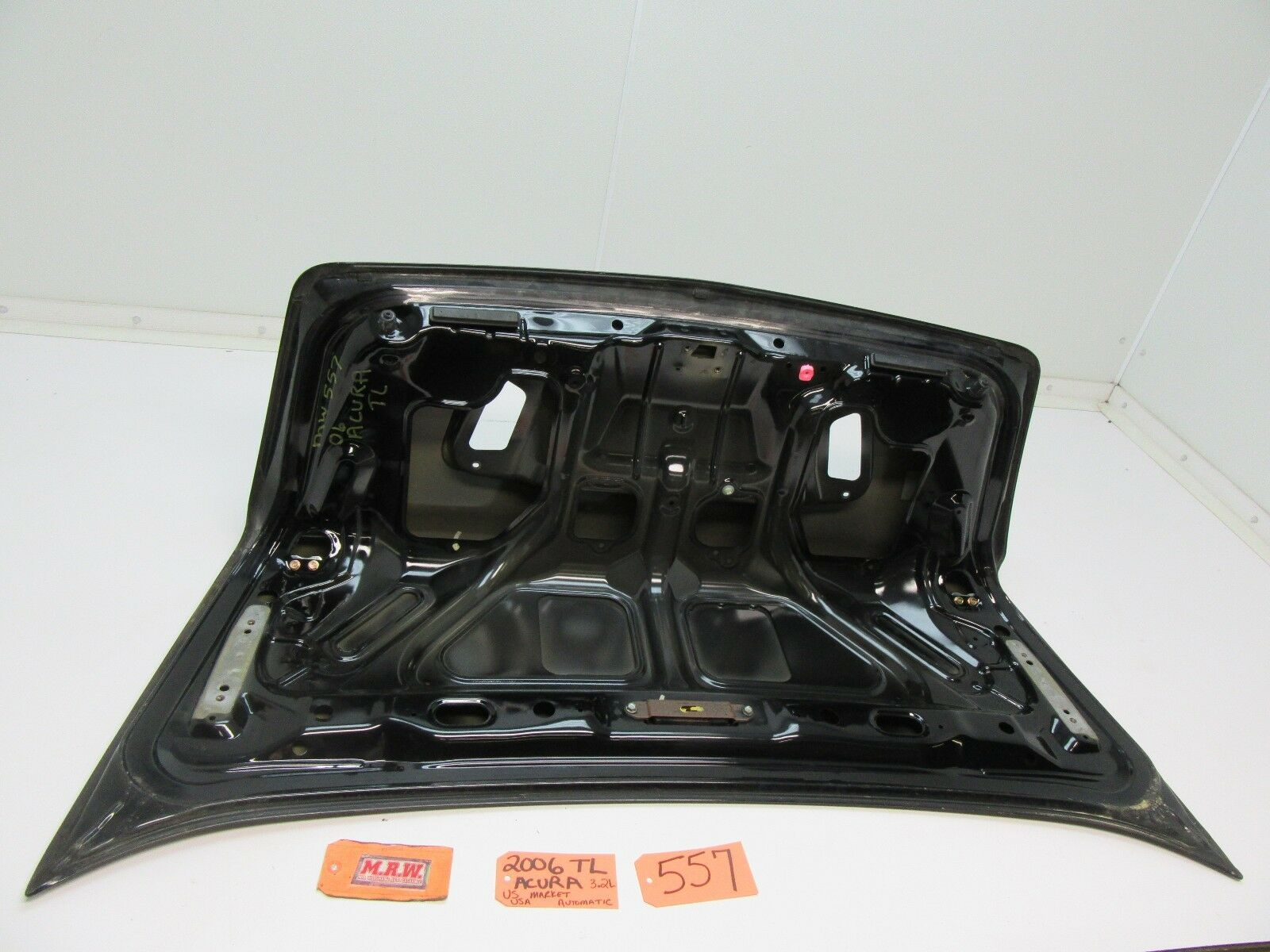 used acura exterior parts for sale page 84
