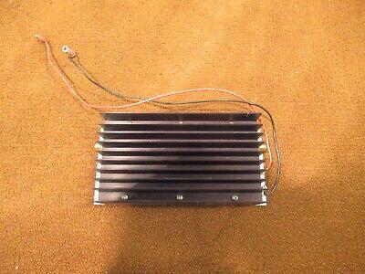 Mini-circuits Amplifier Model Zhl-42w-sma