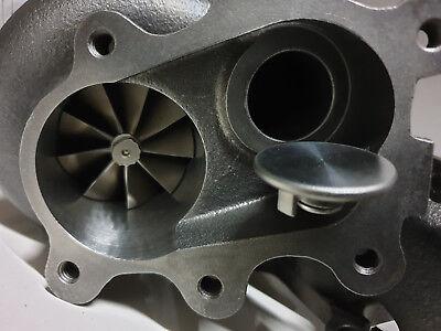 C20let Extreme 500 Upgrade Turbolader gebraucht kaufen  Groß-Gerau