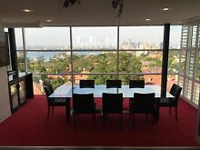 Meeting Rooms and Project Space for Hire Neutral Bay North Sydney Area Preview