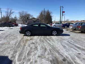 In house financing  and car sales at Cars Connect