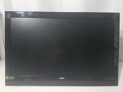 Acer Aspire Z1-622 All-in-One Computer - Intel Celeron N3150