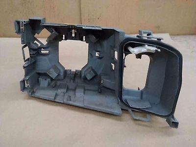 Mercedes-Benz 126 300 380 420 500 1986-91 Headlight Housing RH Bosch 0302454002