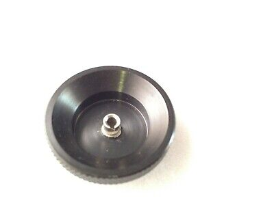 Optical Fiber Inspection Scope Universal Adapter 1.25mm