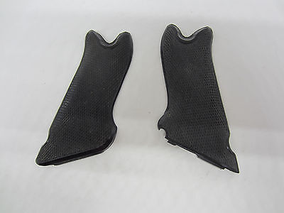 p08 luger grips for sale  Los Angeles