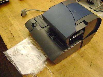 Franco Postalia Mail Sealer Processer
