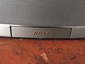 Bose music system speaker Launceston Launceston Area Preview