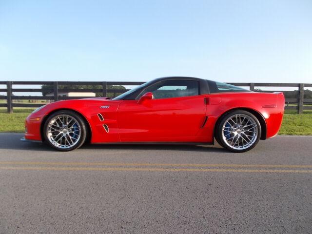 20110000 red chevrolet corvette zr1 c corvette photo 1. Black Bedroom Furniture Sets. Home Design Ideas