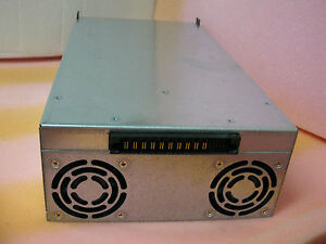 OEM Dell PowerEdge 6800 Server Filler Blank Power Supply AC-045 A - UC041