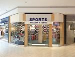 Sports Gallery & Gifts