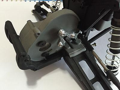 Slipper Clutch Eliminator for Traxxas 1/10 Bandit / Rustler VXL / XL5 2WD