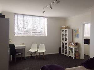 Clinic consultation / treatment room for rent | St Leonards St Leonards Willoughby Area Preview