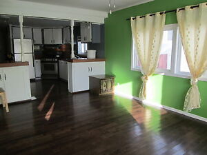 **NEW** Well kept mobile on rented lot! Strathcona County Edmonton Area image 3