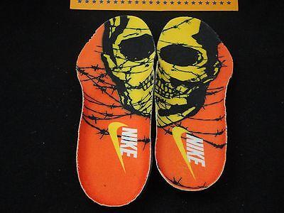 Nike Air Max 95 360 Halloween Edition 2007, Air max 360 Safari, Size - Max 95 Halloween