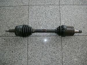 Hyundai-Tucson-Original-Antriebswelle-links-vorne-Art-Nr-49501-2E800