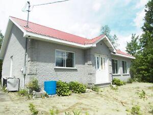 Maison - à vendre - Chertsey - 18742084